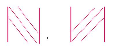 algebra_01_007.jpg