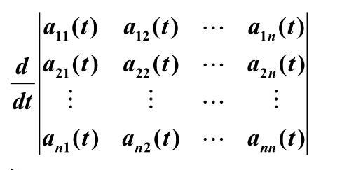 algebra_01_010.jpg