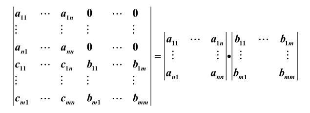 algebra_01_003.jpg